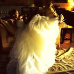 Weddings Umbria Italy