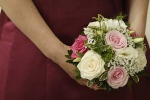 Weddings at La Preghiera - Italy