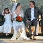 Weddings at La Preghiera - Italy (63)