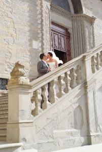 Weddings at La Preghiera - Italy (74)