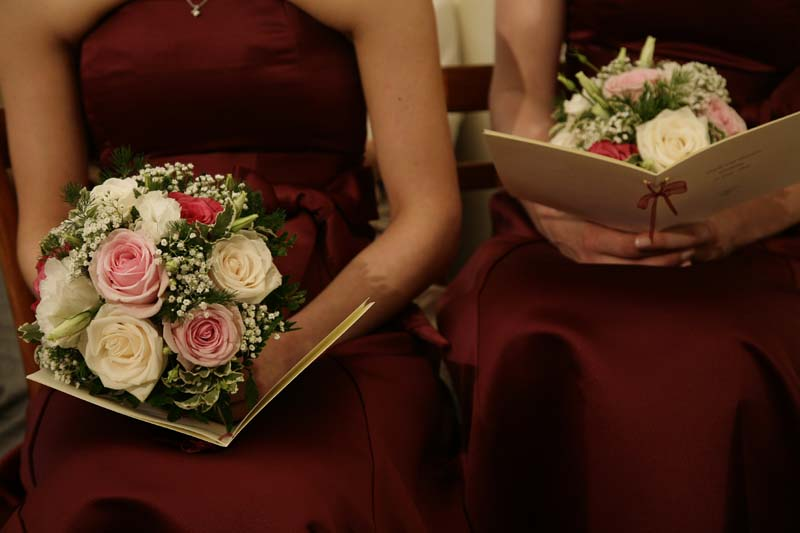flowers_wedding_umbria_italy