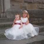 Weddings Umbria