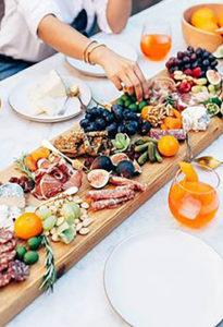 catering-wedding-dinner-weddingsumbria-1