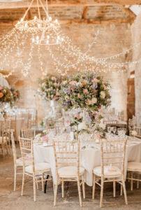 catering-wedding-dinner-weddingsumbria-4
