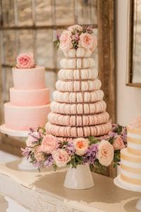 wedding-cake-weddingsumbria-2