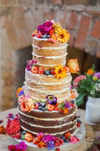wedding-cake-weddingsumbria-3