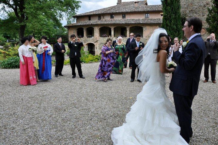 umbria-wedding